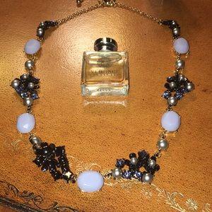 Kade Spade necklace